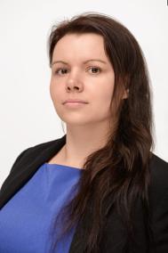 Наталья Кобелева