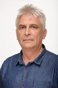 Константин Мучник