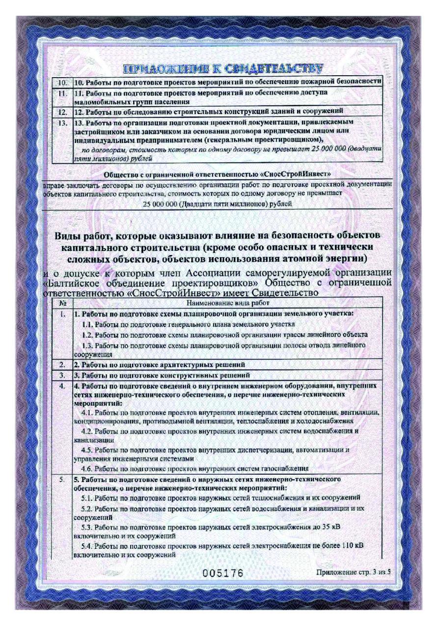Комиссия по наблюдению за состоянием и эксплуатацией здания