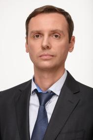 Дмитрий Сауленко