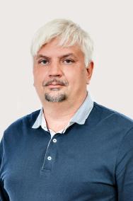 Анатолий Чезлов