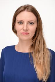 Людмила Шубина