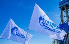 Рекультивация земель для Газпром нефти