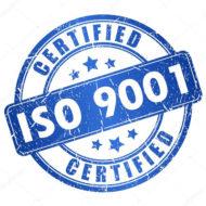 Компания «СносСтройИнвест» получила сертификаты по международным стандартам ISO и OHSAS