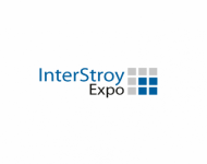 ООО «СносСтройИнвест» примет участие в международной выставке «ИнтерСтройЭкспо»