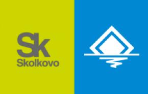 Компания «СносСтройИнвест» заключила договор с Инновационным центром «Сколково»