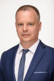Дмитрий Мамченков
