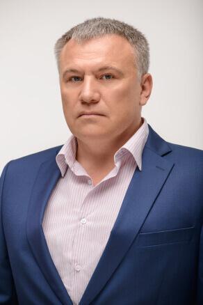Сергей Герилович