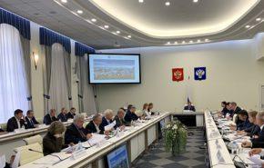 Общественный совет при Минстрое России займётся кадровой политикой и профобразованием