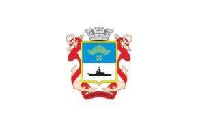 Снос аварийных расселенных жилых домов в Североморске