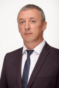 Геннадий Аристархов